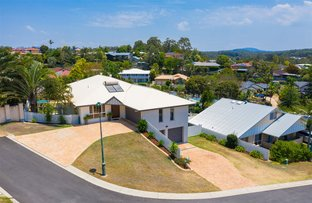 Picture of 8 Seaforth Close, Albany Creek QLD 4035