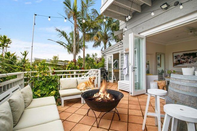 Picture of 10 Blandford Avenue, BRONTE NSW 2024