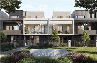 Picture of Calibre at Chapel Road, Keysborough VIC 3173