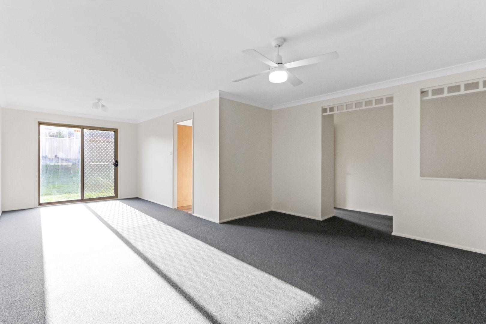 2 Miller Crescent, Blue Haven NSW 2262, Image 2