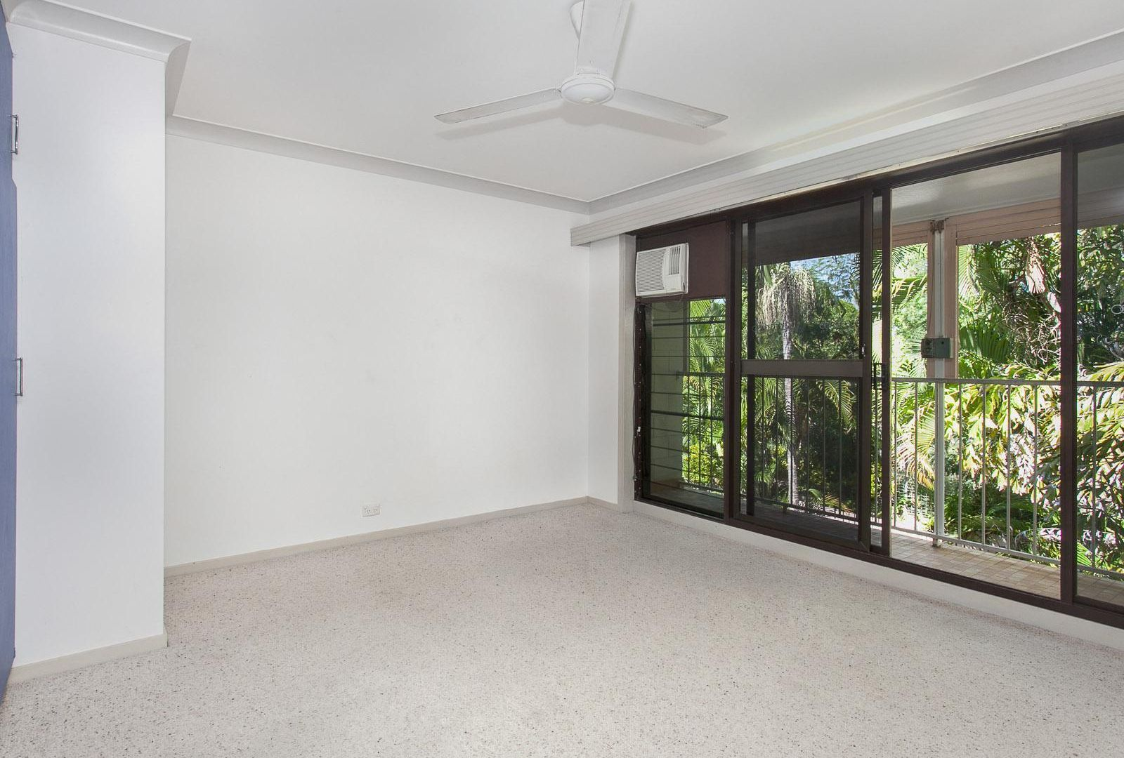 5/57 Alexandra Street, North Ward QLD 4810, Image 2