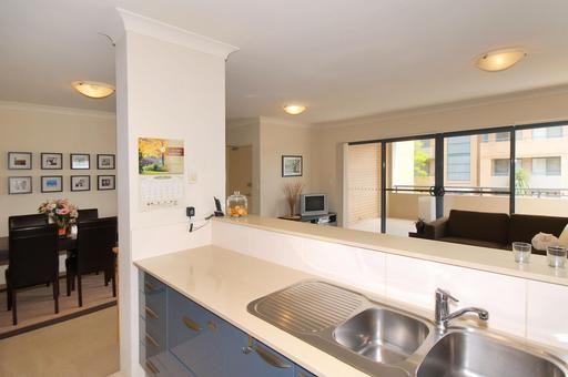 54/2A Hamilton Street East, North Strathfield NSW 2137, Image 1