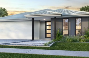 Picture of Lot 1069 New Road, Harmony, Palmview QLD 4553