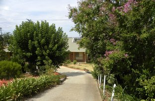 Picture of 1/1 Bennelong Place, Cowra NSW 2794