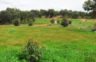 Picture of Lot 101, Guernsey Rise, Chittering WA 6084