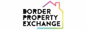 Logo for Border Property Exchange