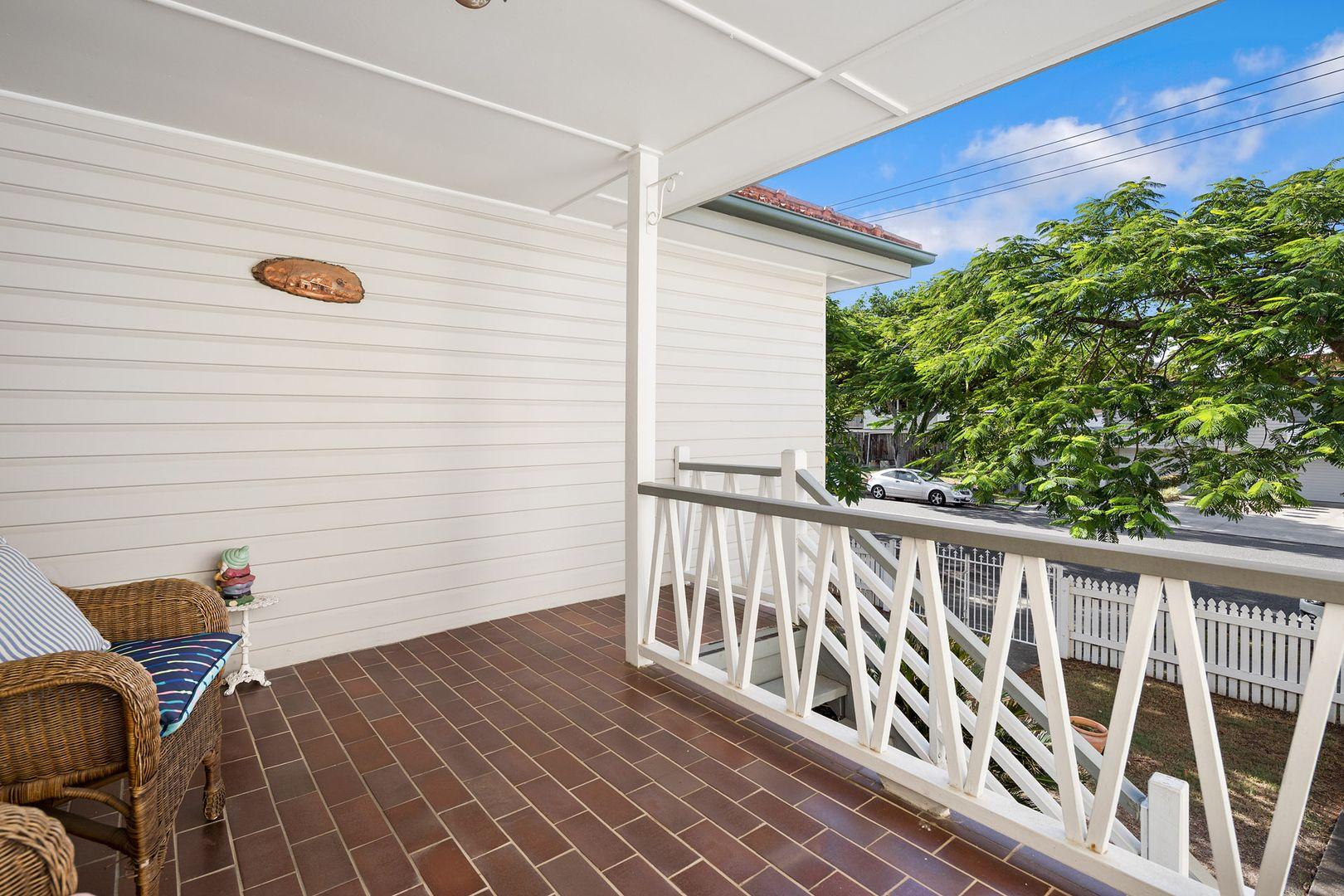 55 Dobson Street, Ascot QLD 4007, Image 2