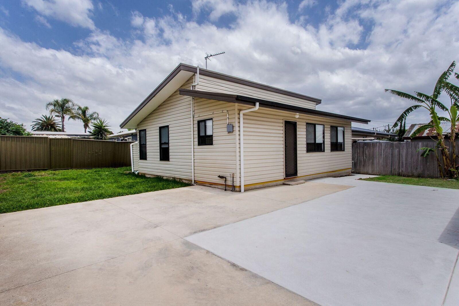 18a Elizabeth Crescent, Kingswood NSW 2747, Image 0