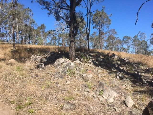 83 Stretton Drv, Blackbutt QLD 4314, Image 2