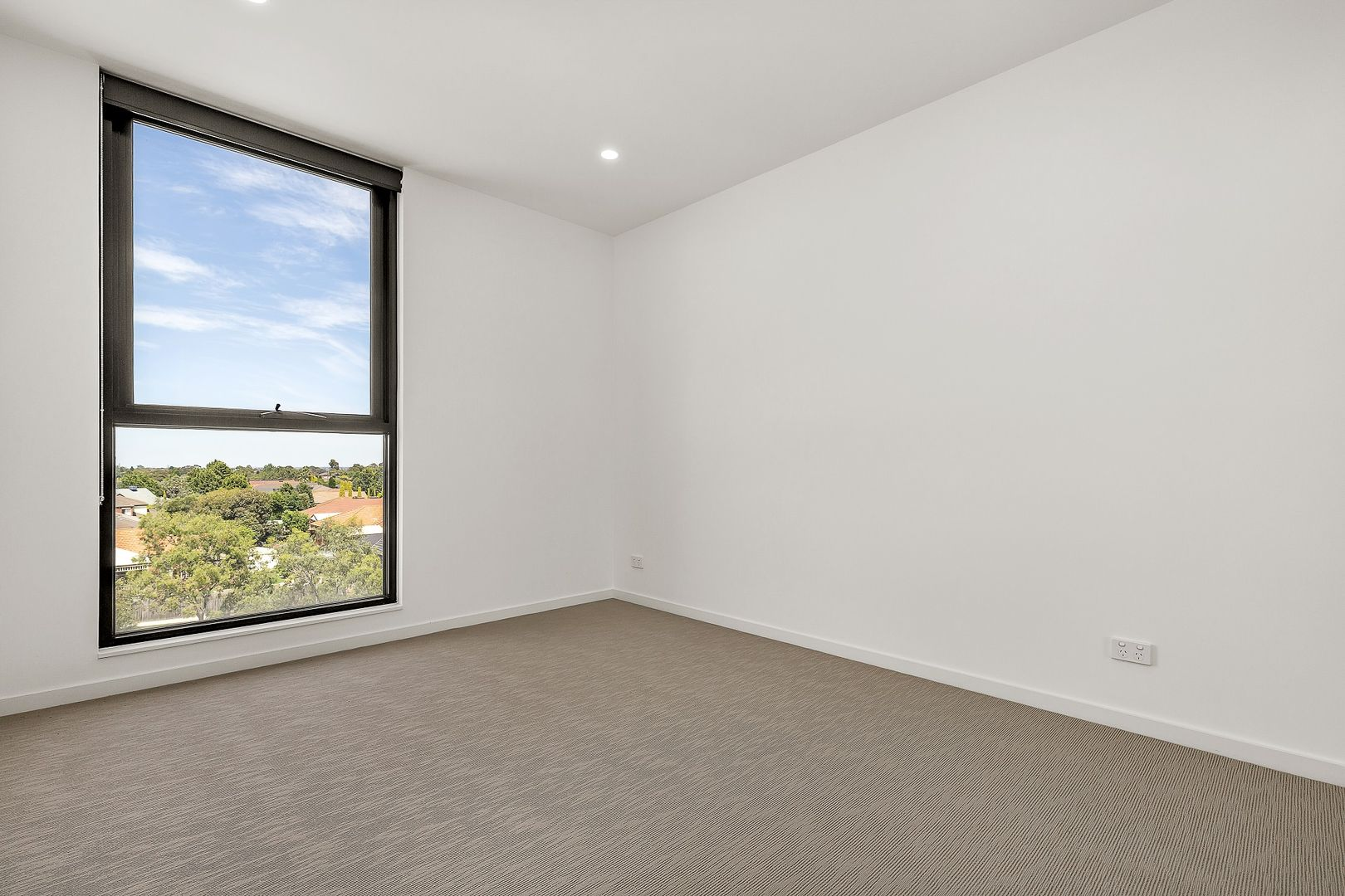 404/30 Bush  Boulevard, Mill Park VIC 3082, Image 2