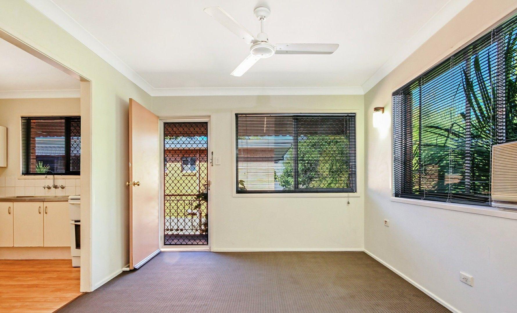 6/23 Broughton Road, Kedron QLD 4031, Image 0