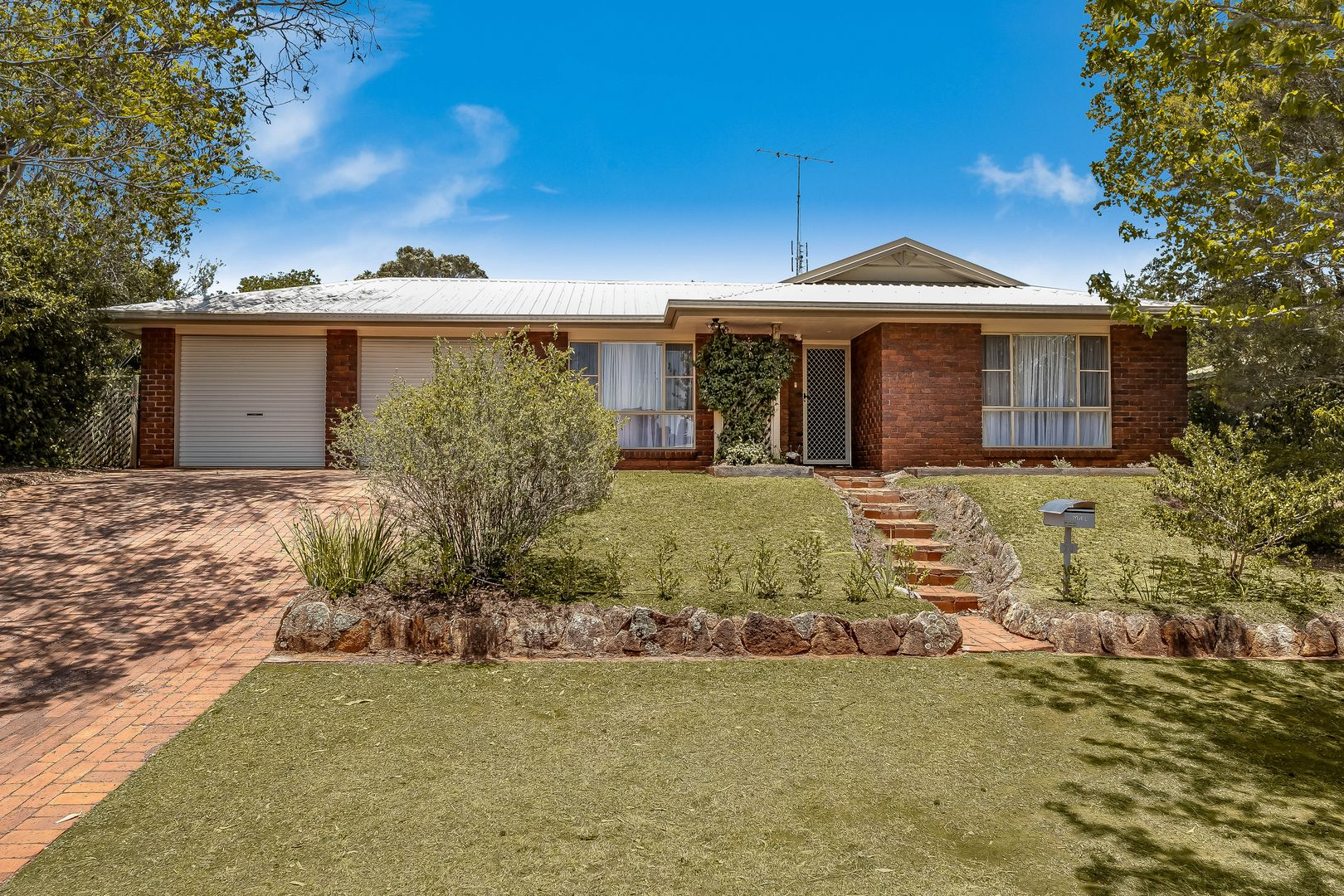 20 Boshammer Street, Rangeville QLD 4350, Image 0