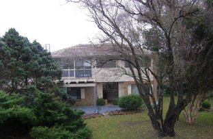 Picture of 60 OLD SOUTH ROAD, Bowral NSW 2576