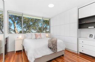 Picture of 11/121-125 Cook Road, Centennial Park NSW 2021