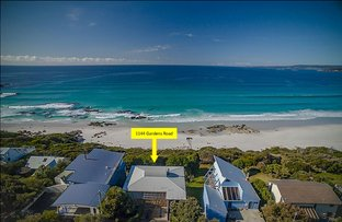 Picture of 1144 Gardens Road, The Gardens TAS 7216