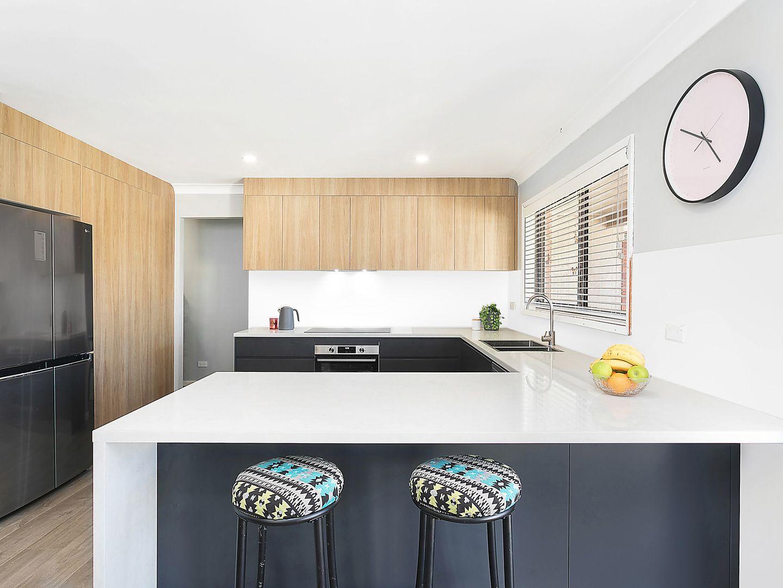 9 Merrendale Avenue, Gorokan NSW 2263, Image 1