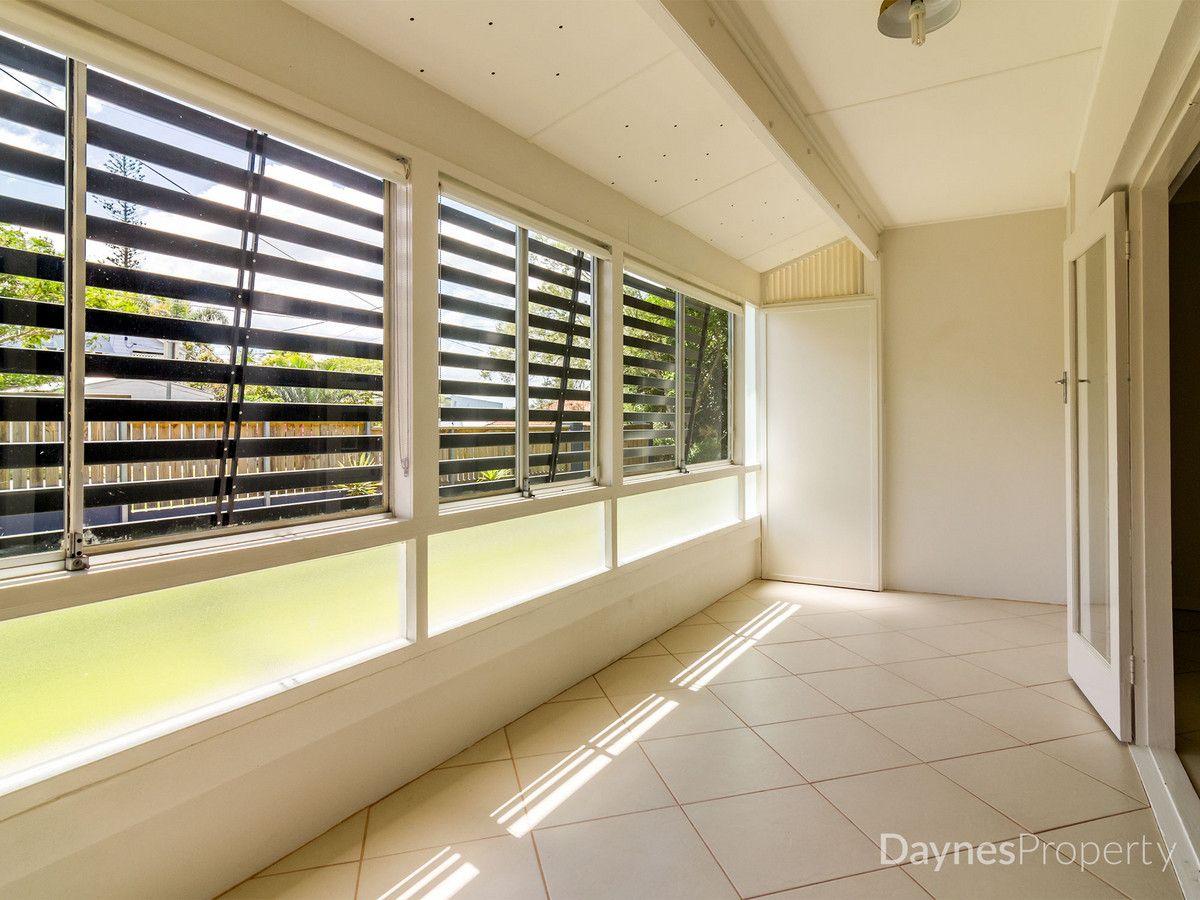 69 Cripps Street, Salisbury QLD 4107, Image 2