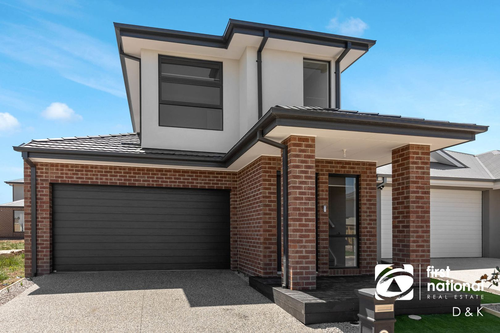 6 Assisi Street, Fraser Rise VIC 3336, Image 0