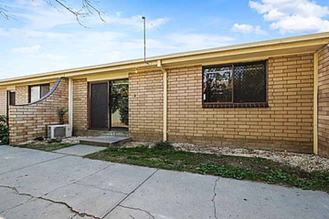 Picture of 1-3/704 East Street, EAST ALBURY NSW 2640