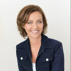Karine Wright, Principal