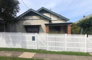 Picture of 91 Barton  Street, Mayfield NSW 2304