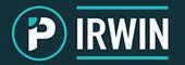 Logo for Irwin Property