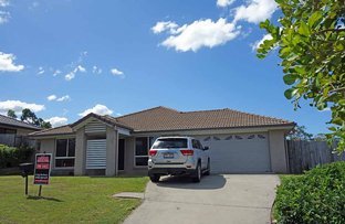 Picture of 16 Creekside Crescent, Jimboomba QLD 4280