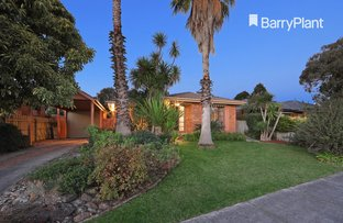 Picture of 47 Taupo Crescent, Rowville VIC 3178