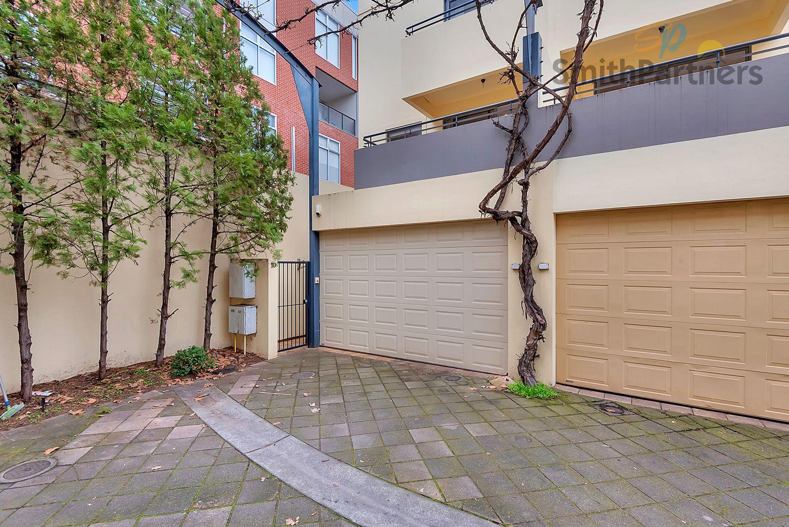 10 Farr Court, Adelaide SA 5000, Image 1
