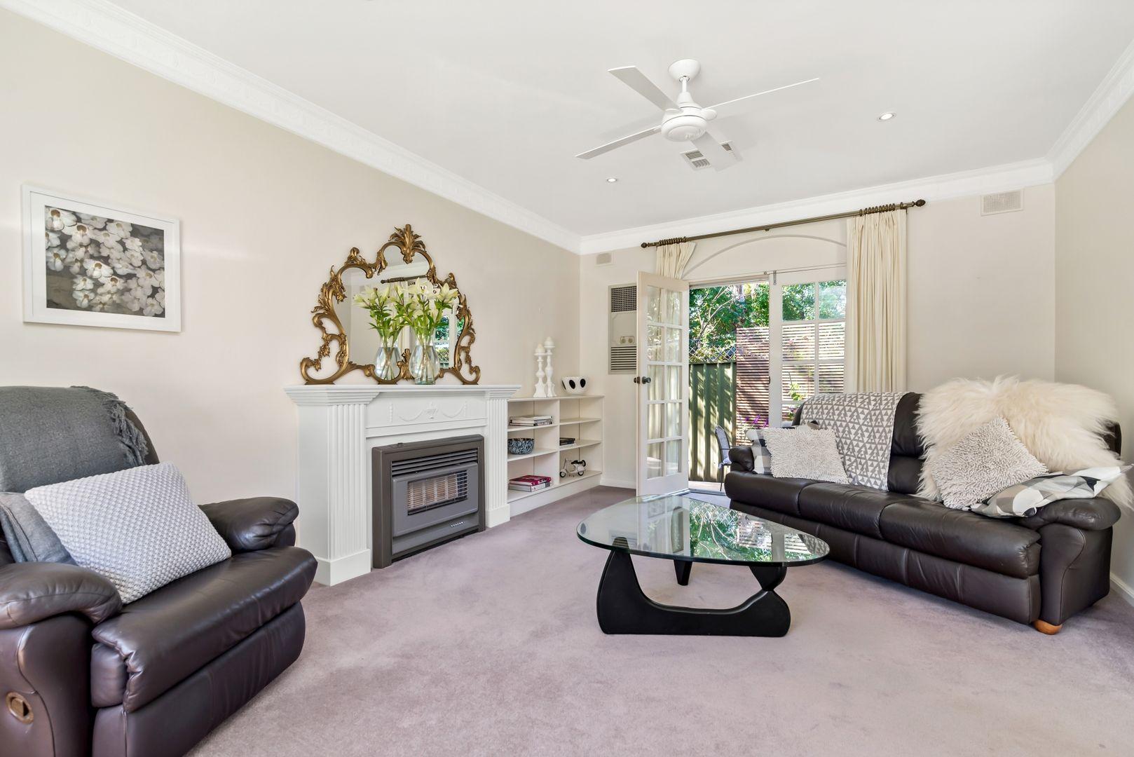 5/56 East Terrace, Kensington Gardens SA 5068, Image 2
