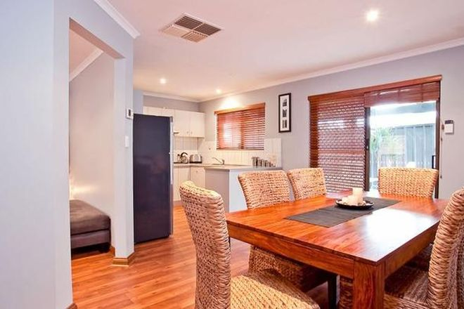 Picture of 6/49 Spring Street, QUEENSTOWN SA 5014
