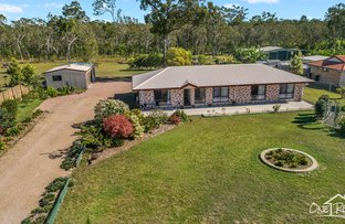 Picture of 13 Lachlan Dr, Oakhurst QLD 4650