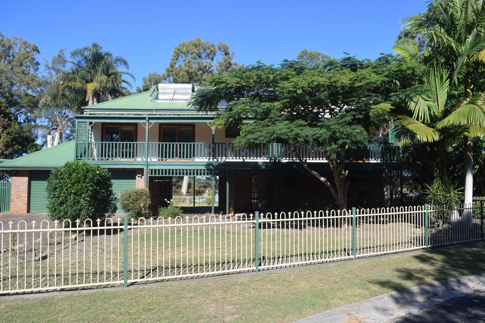 17 Olen Close, Wooli NSW 2462, Image 0