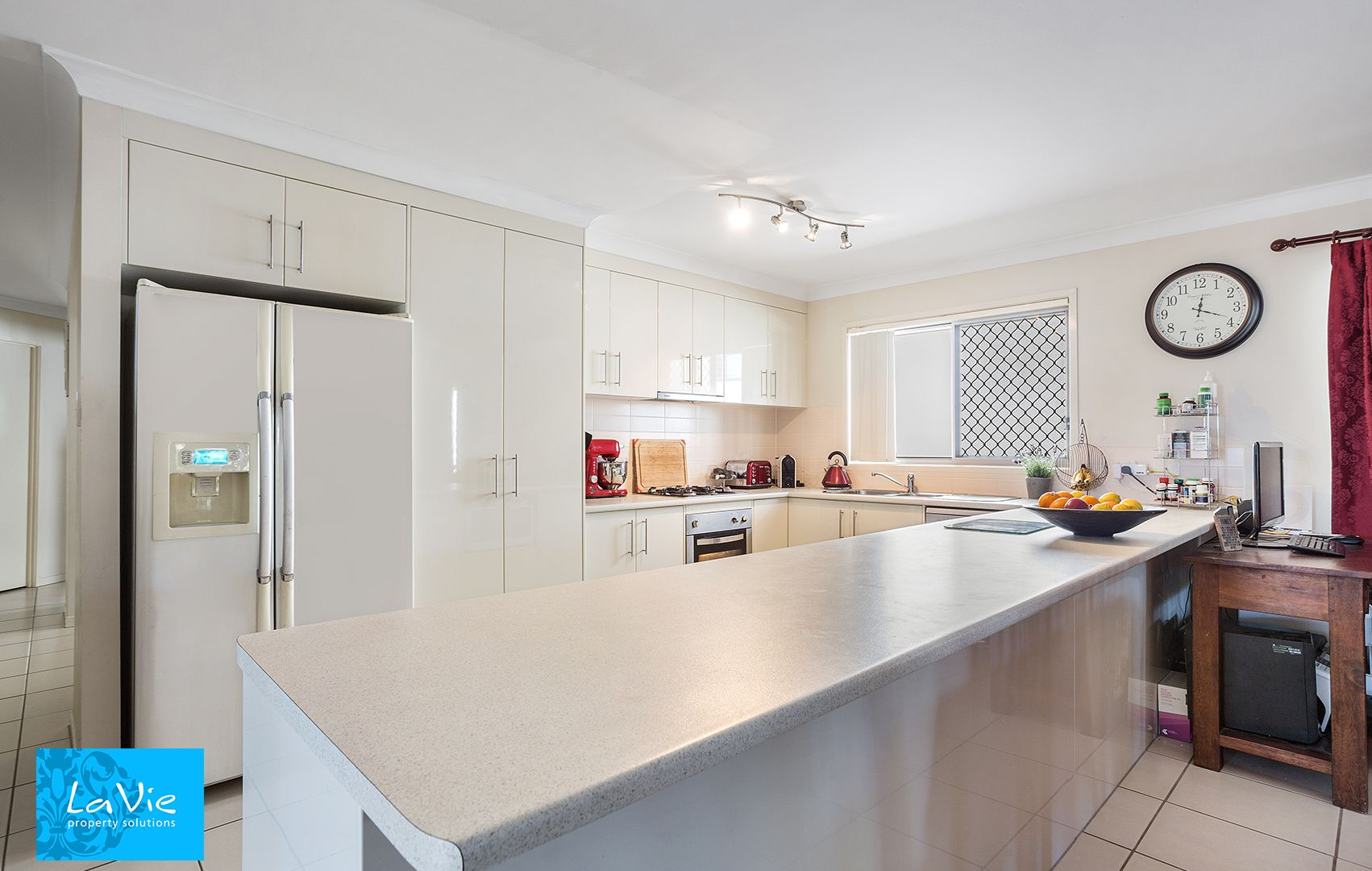 48 Cottonwood  Crescent, Springfield Lakes QLD 4300, Image 2