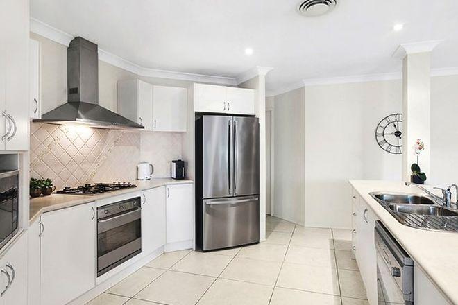 Picture of 188 Mataram Road, WOONGARRAH NSW 2259