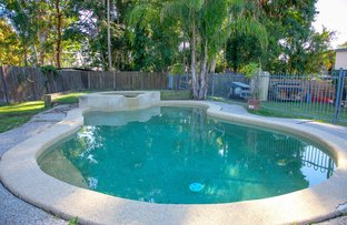 Picture of 71 Glastonbury Drive, Bethania QLD 4205