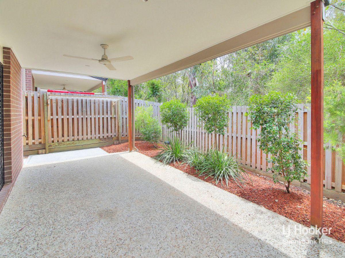 17/77 Menser Street, Calamvale QLD 4116, Image 2