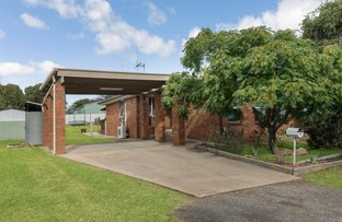 Picture of 189 Marong Road, Golden Square VIC 3555