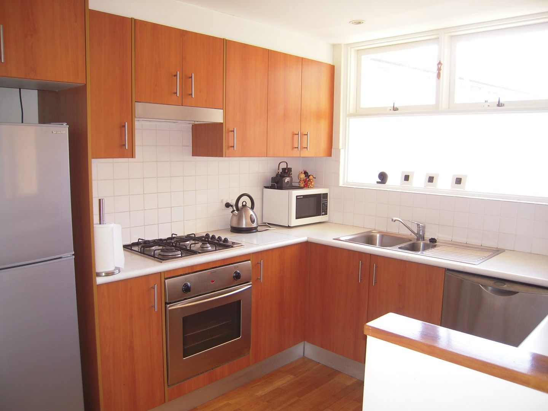31/2 Clifford Street, Mosman NSW 2088, Image 1