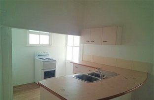 Picture of Unit 2/37 Macrossan Street, Childers QLD 4660