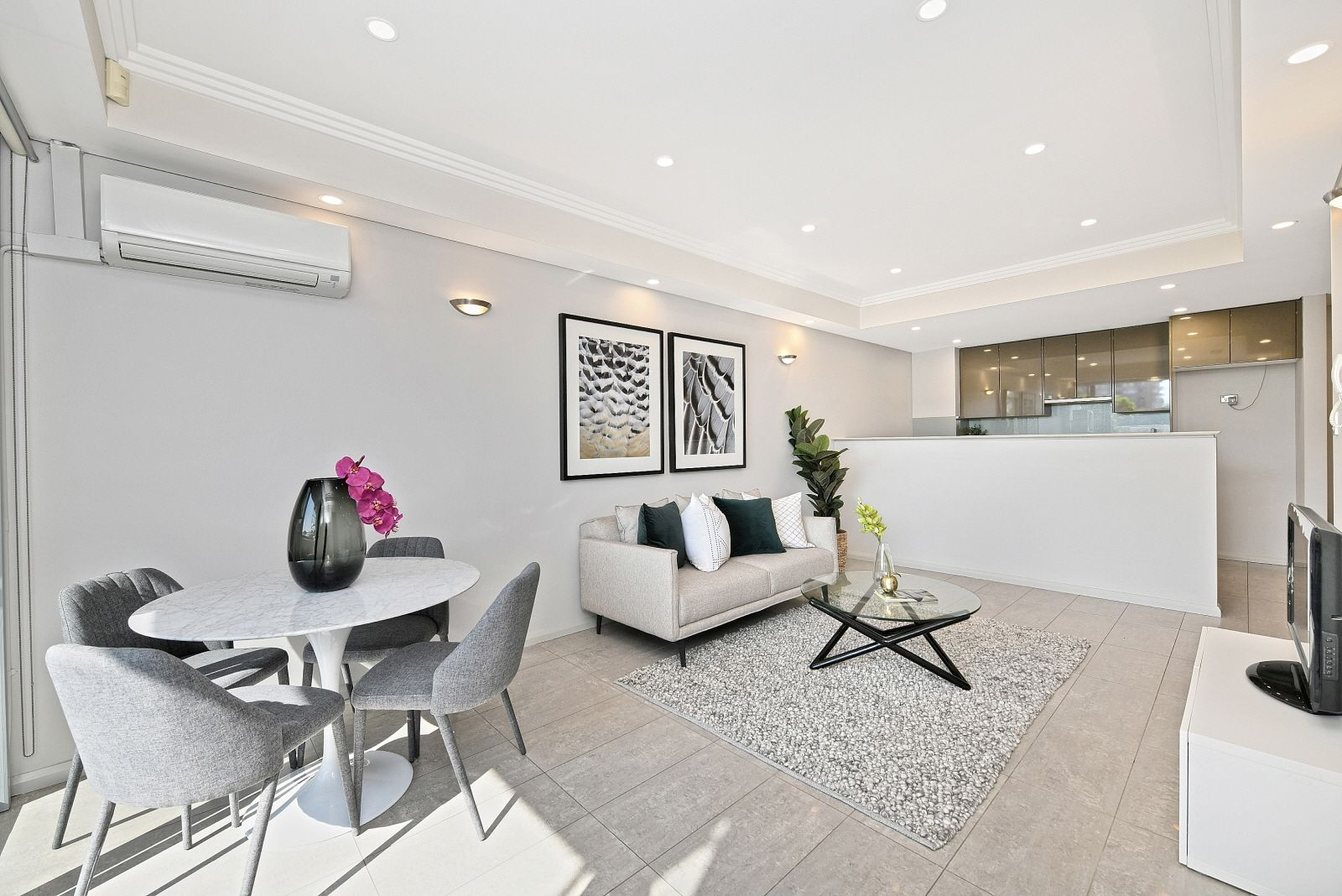 12/303-321 Miller Street, Cammeray NSW 2062, Image 1