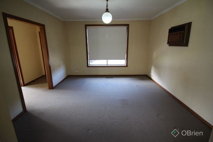 1/9 Barry  Street, Reservoir VIC 3073, Image 2