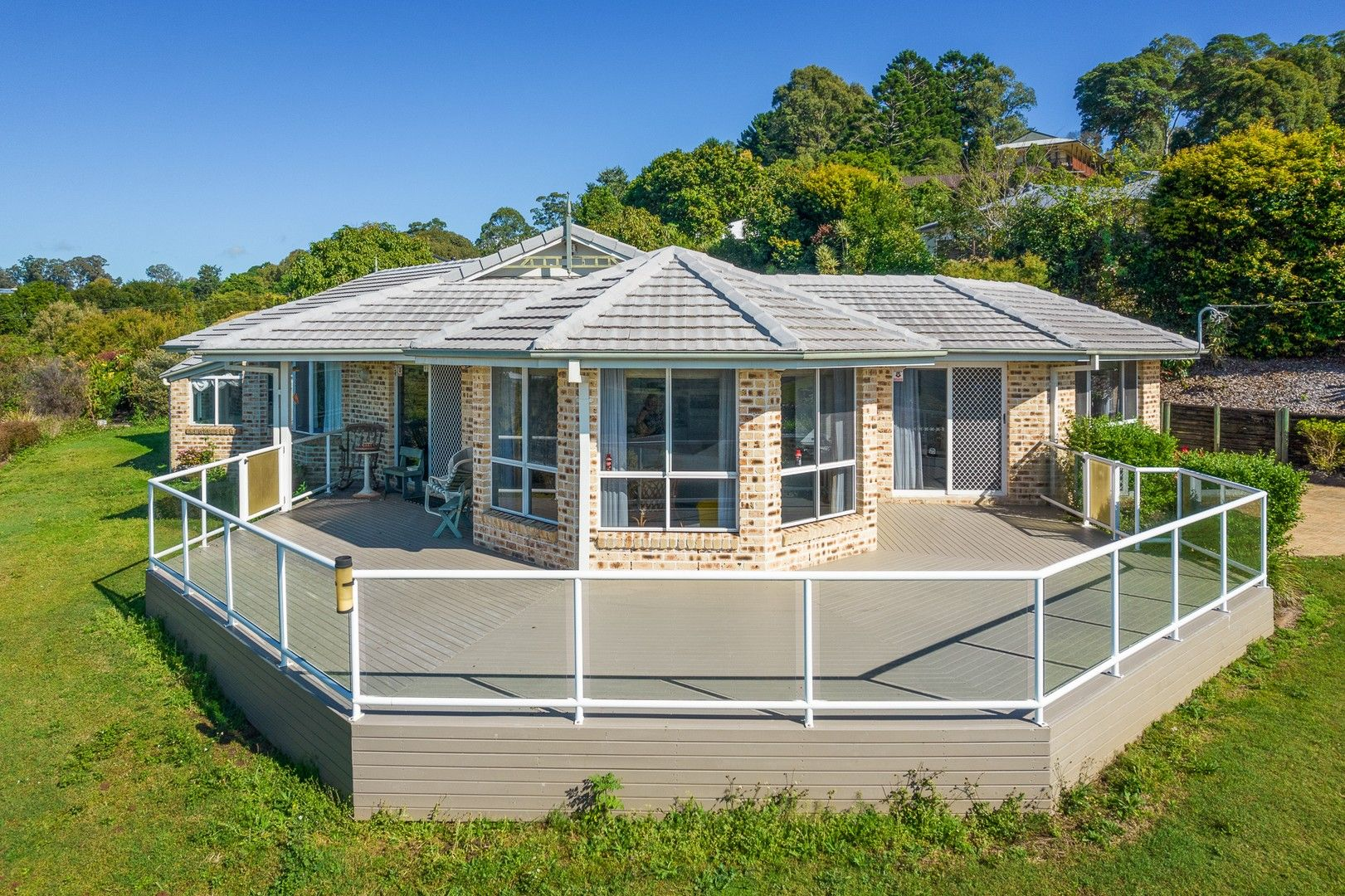 18 Whispering Valley Drive, Richmond Hill NSW 2480, Image 2