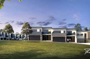 Picture of 85-87 Cabbage Tree Lane, Fairy Meadow NSW 2519