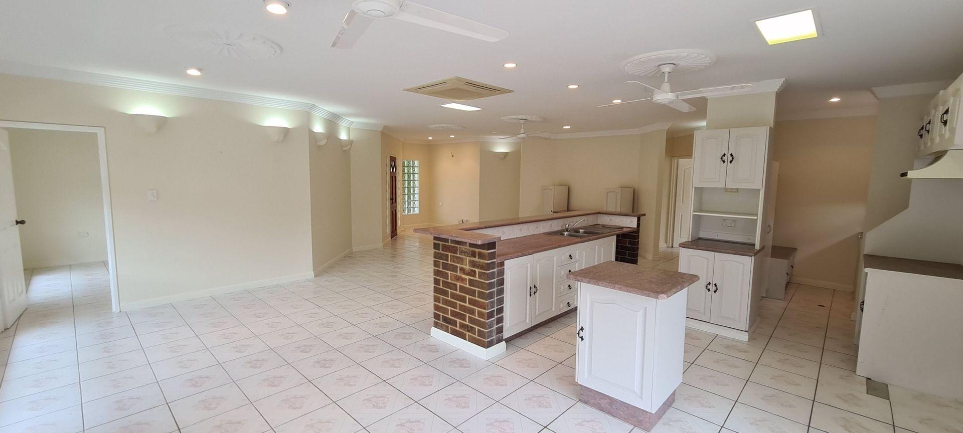 22 Sassafras Street, Bramston Beach QLD 4871, Image 1