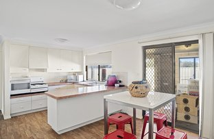 Picture of 10 Moore Street, West Busselton WA 6280