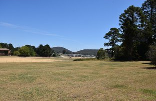 Picture of Lot 4 Challoner Rise, Renwick NSW 2575