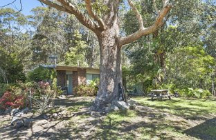 225 Woodburn Road, Morton NSW 2538