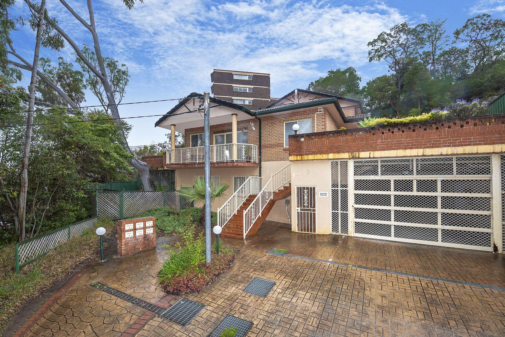 2/2 Macquarie Road, Earlwood NSW 2206, Image 1