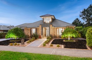 Picture of 66 Flaxen Hills Road, Doreen VIC 3754